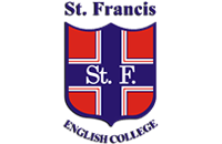 Saint Francis English College